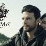 Mr&Mrs s.r.l. ( Italy )